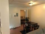 215 Osceola Avenue - Photo 25