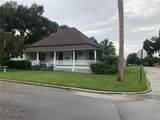 215 Osceola Avenue - Photo 3