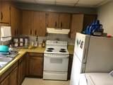 215 Osceola Avenue - Photo 30
