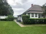 215 Osceola Avenue - Photo 4