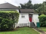 215 Osceola Avenue - Photo 7