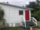 215 Osceola Avenue - Photo 9