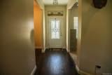 10378 Twinflower Terrace - Photo 20