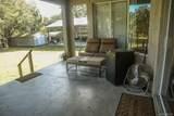 10378 Twinflower Terrace - Photo 21