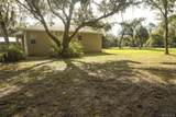 10378 Twinflower Terrace - Photo 25