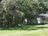 2860 Euclid Terrace - Photo 3
