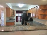 2078 Forest Drive - Photo 10