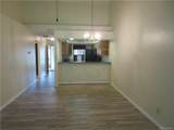 2078 Forest Drive - Photo 11