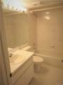 2078 Forest Drive - Photo 12