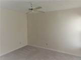 2078 Forest Drive - Photo 13