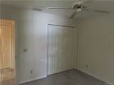 2078 Forest Drive - Photo 14