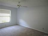2078 Forest Drive - Photo 15