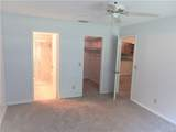 2078 Forest Drive - Photo 18