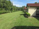 2078 Forest Drive - Photo 24