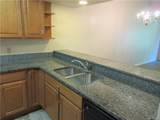2078 Forest Drive - Photo 7