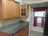 2078 Forest Drive - Photo 8