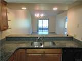 2078 Forest Drive - Photo 9