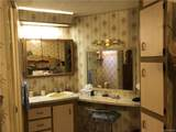 9124 Spoonbill Avenue - Photo 32