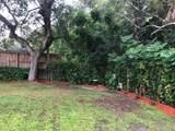 5625 Pine Circle - Photo 35