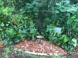 5625 Pine Circle - Photo 36