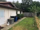 5625 Pine Circle - Photo 48