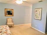 11493 Bayshore Drive - Photo 33