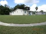 9444 Citrus Springs Boulevard - Photo 2