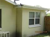 9444 Citrus Springs Boulevard - Photo 24