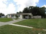 9444 Citrus Springs Boulevard - Photo 3