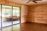 3001 Davis Lake Drive - Photo 11