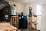 3001 Davis Lake Drive - Photo 23