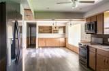 3001 Davis Lake Drive - Photo 4