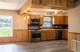3001 Davis Lake Drive - Photo 7