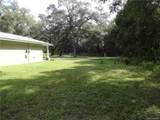 9021 Kearsarge Lane - Photo 30