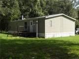 9021 Kearsarge Lane - Photo 34