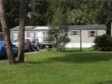 9021 Kearsarge Lane - Photo 35