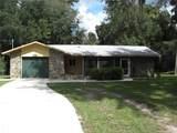 11129 Cedar Lake Drive - Photo 1