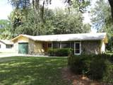 11129 Cedar Lake Drive - Photo 2