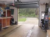 11129 Cedar Lake Drive - Photo 21