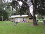11129 Cedar Lake Drive - Photo 26