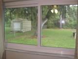11129 Cedar Lake Drive - Photo 33