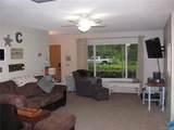 11129 Cedar Lake Drive - Photo 4