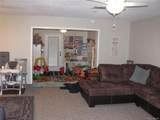 11129 Cedar Lake Drive - Photo 5