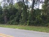 4319 Shorewood (Lot 33) Drive - Photo 3