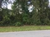 4319 Shorewood (Lot 33) Drive - Photo 4