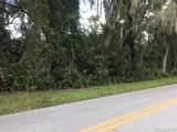 4319 Shorewood (Lot 33) Drive - Photo 5