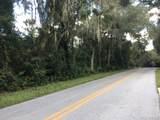 4319 Shorewood (Lot 33) Drive - Photo 6