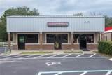 9576 Citrus Springs Boulevard - Photo 1
