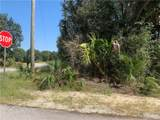 11968 Bluebell Drive - Photo 8