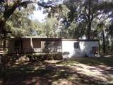 9960 Bushnell Road - Photo 1